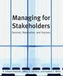 SMALLmanagingforstakeholders